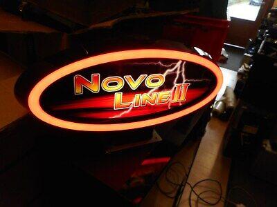 Novoline Spielautomaten Kaufen