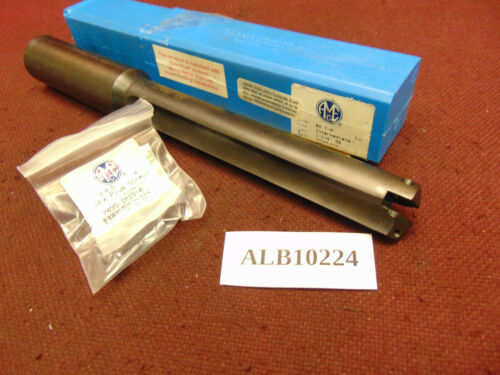 ALLIED AMEC SPADE DRILL 61/64 BODY 23020S-125L ALB 10224