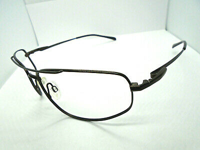 SERENGETI Sunglasses/Eyeglass Frames S Flex Levanto (Serengeti Eyeglasses)