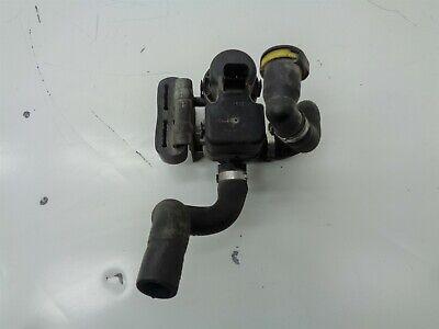 03-06 Volvo XC90 Fuel System Vapor Leak Detection Pump 0261222011 OEM AK2101103