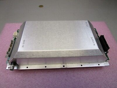 Thermo Finnigan Rf Voltage Amplifier For Lcq Duo 96000-61090