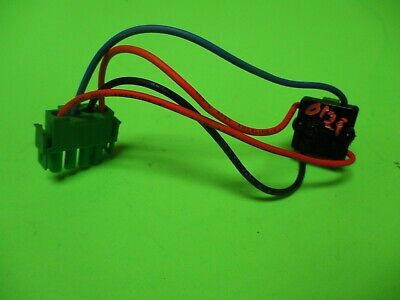 Maytag Range/Stove/Oven Used Push Switch 5700A284-60 AP328670 5700A28460