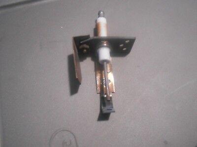 Giles Cf-400g Fryer Flame Sensor