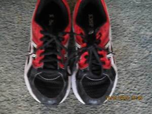 Shoes Nike Adidas Kids 2Pairs shoes kids boys nike  Size 2y
