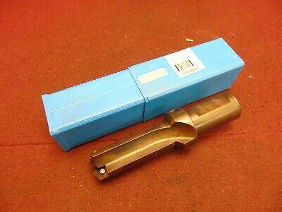 Amec Allied Spade Drill 34mm Body Dia. 21030s-150f Alb 10047