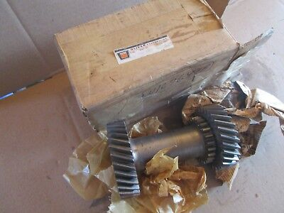 Oliver Tractor1750175518501855195019552050 Brand New Ou Counter Shaft Nos