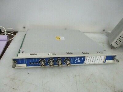 Bently Nevada 350040m Proximitor Monitor 176449-01