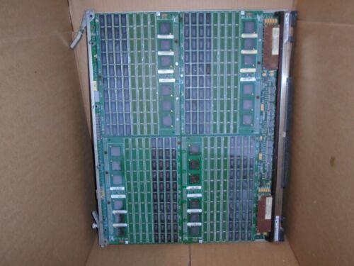 14 Pounds EMC Memory Circuit Boards For Gold Circuit Scrap