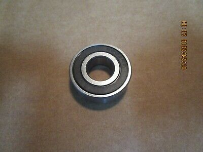 Hobart Tenderizer 403403c403u Gear Case Bearing Oem Bb-020-20