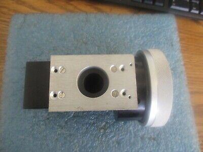 Spectra-tech Model 0001-395 Scope Mount