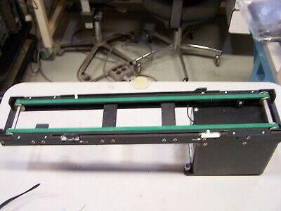 Beckman Biomek Fx Conveyor 24