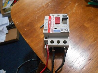 Alto-shaam Contactor Combitherm 6.10 Commericial Oven