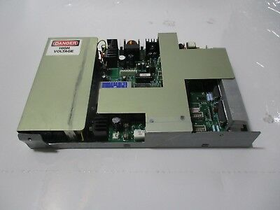 Jasco 6807-503ea 6807-h503a Power Supply Drive Board For Fp-6500