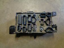 05 06 F250 F350 SD 5.4 AT 2x4 FUSE Box RELAY POWER ...