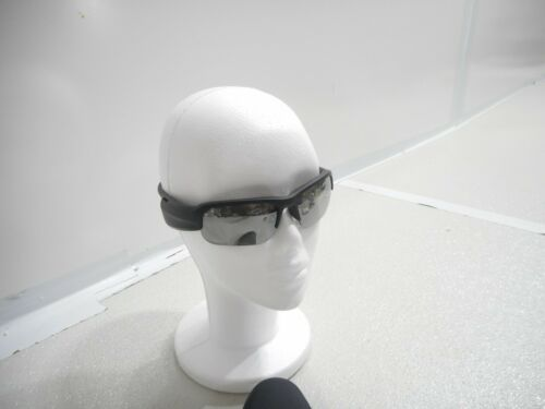 Bose Frames Tempo Sports Audio Sunglasses Polarized Lenses-Black - 839767-0110