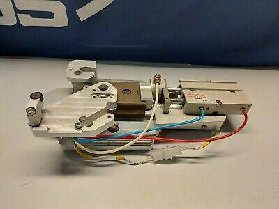 Leco Truspec Cn Elemental Analyser - Autosampler Assembly