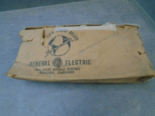 GE General Electric  16SB1CA18X2 Control Switch