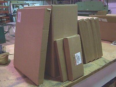 Carrier Bryant 100000 Btu Complete Heat Exchanger Kit 334357-756 320723-751