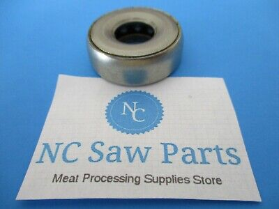 Thrust Bearing For Hobart 5116 5214 5216 5514 5614 Meat Saw. Replace Bb-13-1