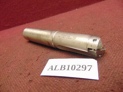 Allied Amec 1 Spade Drill 930415-1 Rev Alb 10297