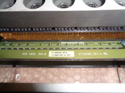 Front Light Assembly 48845502