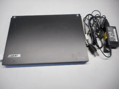 Acer TravelMate P645 14' Notebook Intel i5 2.3GHz [5300U] 8GB RAM 256GB SSD