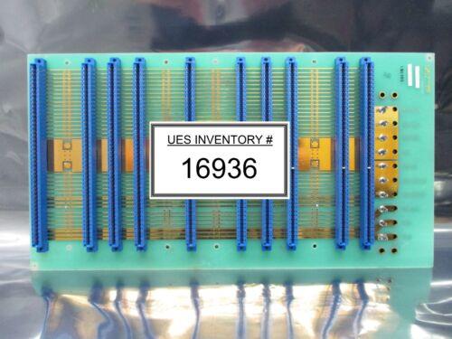 HP Hewlett-Packard 10740-60001 Backplane Coupler Board PCB Used Working
