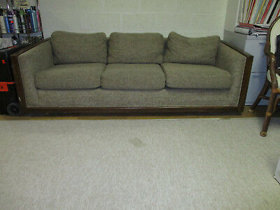 mid century sofa bed for sale  Lakewood