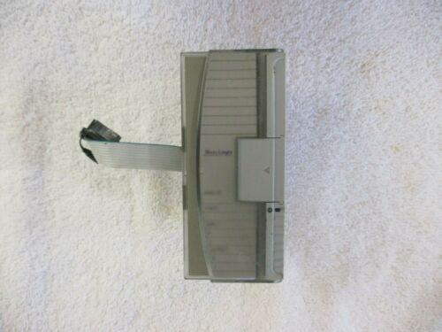 Allen Bradley MicroLogix I/O Module   1762-IF2OF2  Ser B  Rev A  FRN 1.3