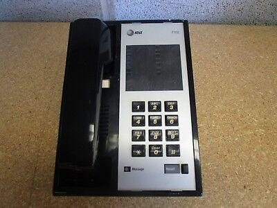 Att Avaya 7102 Analog Voice Terminal
