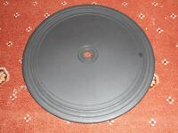 Platter Mat Only Spare Part From Pioneer Pl-1120 Turntable - pioneer - ebay.co.uk