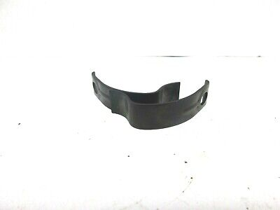 Oem Wico Xh Series Magneto Coil Spring Clamps 94-5080 John Deere Tractor 5633