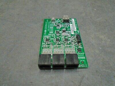 Nec Ip4ww-exifb-c1 Phone Module