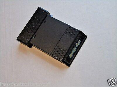 Atari 2600 Game Kool Cool Aid Man ATARI 2600 Video Game System