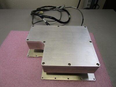 Thermo Quest Finnigan Lcq Duo Spectrometer Rf Control Board 96000-61100 Rev H
