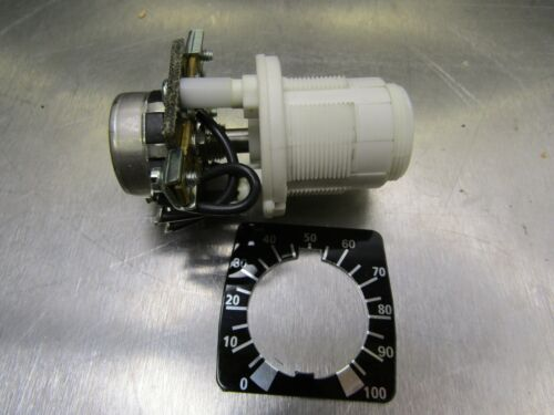 Schneider 9001K2106 Potentiometer - USA Seller