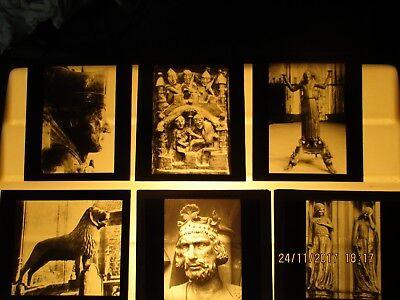120 Dias  -- Rarität / Weltgeschichte Kunst --