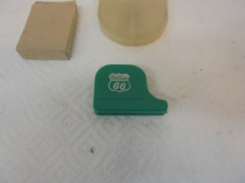 green plastic tape measure tonne service tripoli iowa phillips 66 west germany