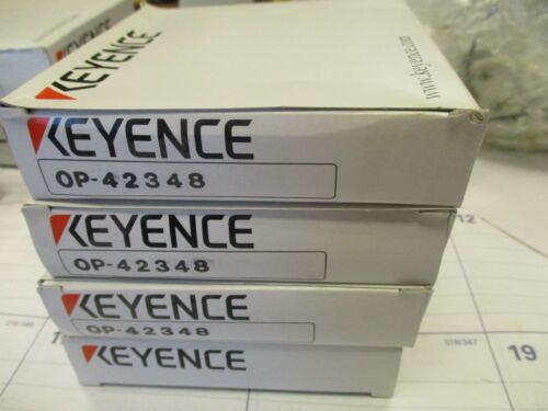 Keyence OP-42348