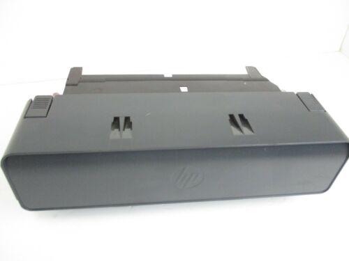HP OfficeJet Pro 8610 Duplexer 8620 8625 8630 A7F64-60043