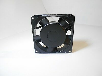 ONE NEW NMB-MAT 3610PS-20T-B30 fan AV200V 13//10W 90 90 25mm 80WU