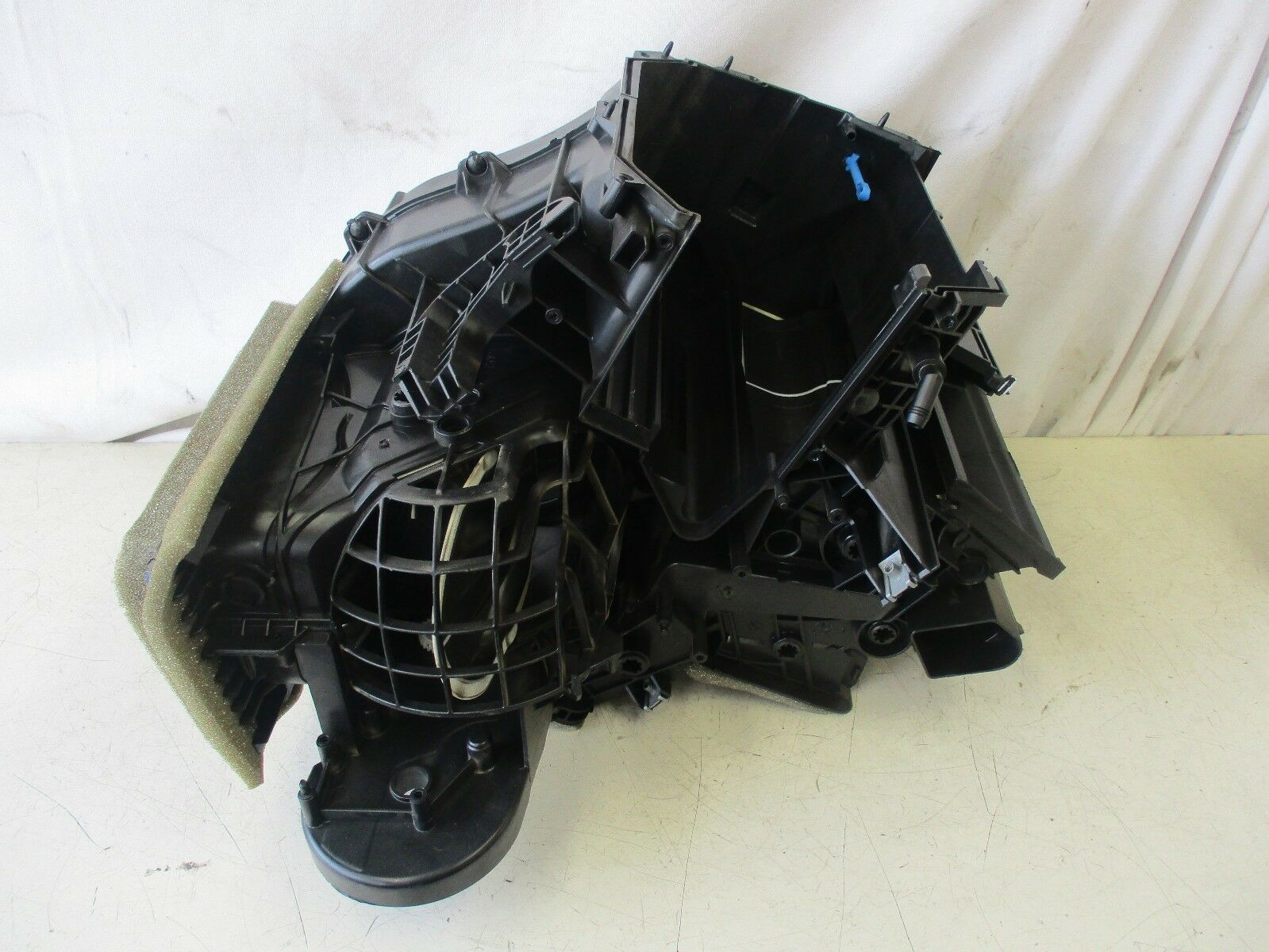 Used Ford Focus Heater Parts For Sale