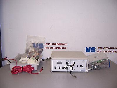9087 Gilson 112 Uv Detector