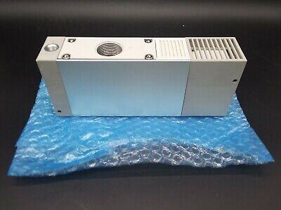 Smc Zl212 Vacuum Generator