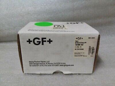 Georg Fischer Signet 3-2724-10 Ph Probe 159001547  3272410