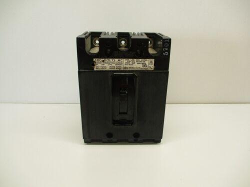 ITE  EH3-B100 480V Circuit Breaker