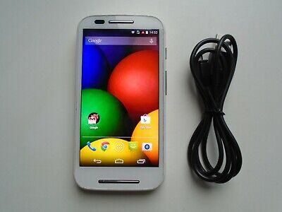 Motorola Moto E Tesco 4GB XT1021 157-08