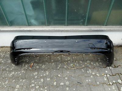 Kofferraummatte Teppich Mercedes W172 R172 SLK W  R 172 ab 2011 200 250 350