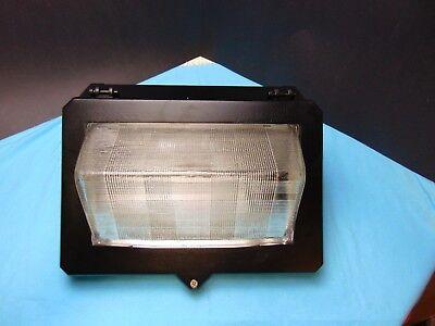 Cooper Lighting MPBE-5A-175H-MT-LL Lumark 175W MP HPF MT W//Type 5 Lamp Strret