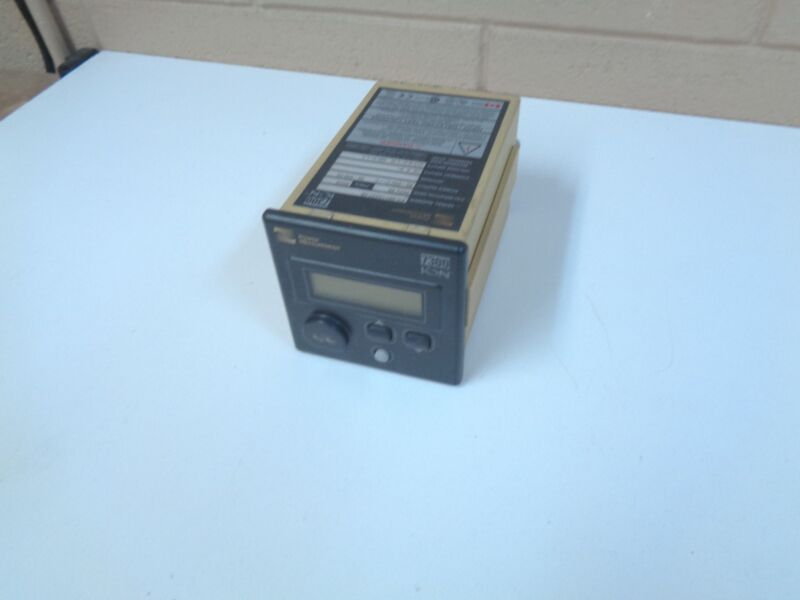 POWER MEASUREMENT 7300 ION POWER SUPPLY - FREE SHIPPING!!!